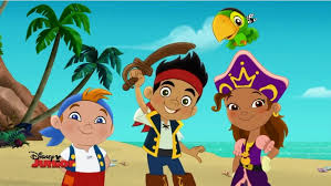 image jake neverland pirates widescreen jpg jake