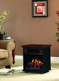 twin star electric fireplace 23ef010gaa remote control manual
