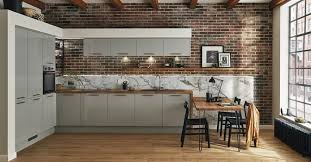 the kitchen collection classic modern contemporary fitted kitchens howdens joinery