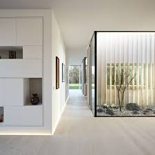 interior garden design ideas 23 indoor garden designs decorating ideas design trends