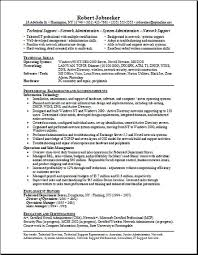 Functional Resume Template For Career Change Work History On Resume Geography Essay Ideas Essays On Failure