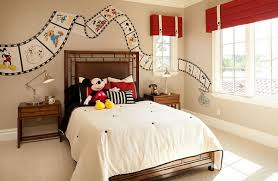 Bedroom Wall Decals For Adults 42 Best Disney Room Ideas And Designs For 2017