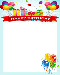 colors birthday collage app free download together with happy
