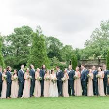 Wedding Photos Wedding Budget Breakdown 101 How To Divide Conquer Weddingwire