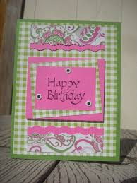 123 greetings thanksgiving cards happy birthday greeting cards happy birthday pinterest happy