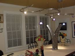 Ceiling Track Lights For Kitchen by 73 Best Lighting Ideas Images On Pinterest Lighting Ideas Track