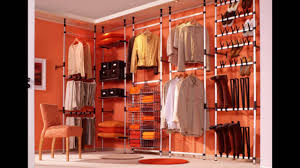 bedroom breathtaking clothes storage solutions maxresdefault