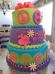 8 year old birthday cake things i u0027ve made pinterest