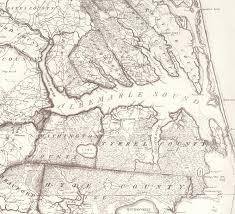 Underground Railroad Map National Park Service Underground Railroad