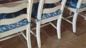 How To Make Seat Cushions For Dining Room Chairs Seat Cushions For Dining Room Chairs Indoor Amusing