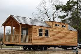 best cabin designs fireside resort luxury cabins in jackson wheelhaus luxury