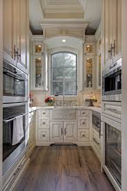 home interior wholesalers tile simple tile wholesalers of newark interior design for home