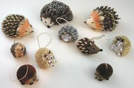 houseful of hedgehogs my hedgehog collection