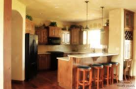 Commercial Kitchen Designer Kitchen Room Unusual Kitchen Appliances Kitchens With Pantry