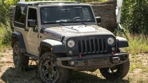 hauk hellcat jeep wrangler the best 2018 jeep wrangler jk youtube