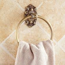 Good Quality Bathroom Fittings Compare Prices On Brown Bathroom Accessories Online Shopping Buy