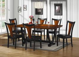 Dining Room Table With Leaf by Repose Dining Room Table With Leaf Tags Small Dining Room