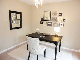 office 23 comfortable home office wall decor ideas with wall art