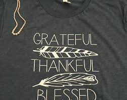 thanksgiving t shirts thanksgiving tshirt etsy