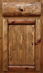 kitchen cabinet doors pine pine cedar cabinet doors custom wood cabinets