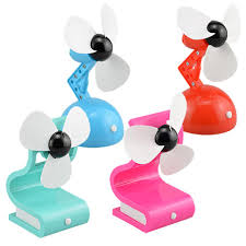 battery operated fans bulk stylish battery operated desk fans 5 at dollartree