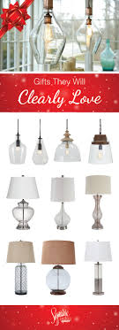 ashley furniture pendant lighting gifts they will clearly love ls pendant ls lighting