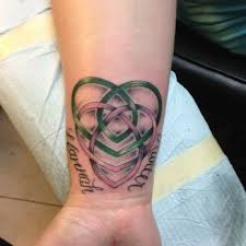10 best tattoos images on pinterest tatoos celtic knot tattoo
