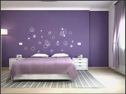 bedroom cool color combination for bedroom decoration ideas
