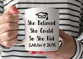 graduation gifts for best 25 college graduation gifts ideas on graduation