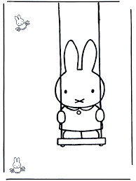 eskimo coloring page more information