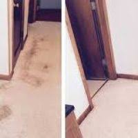 Upholstery Sioux Falls Sd Deep Clean Carpet Cleaning Sioux Falls Thesecretconsul Com