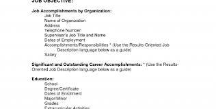 waiter cover letter waitress resume sample waitress resume resume
