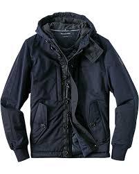 K He Kaufen Marc O Polo Herren Bekleidung Jacken Günstiger Kaufen Marc O