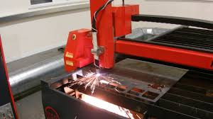 previously owned cutting machines in stock kerf developments