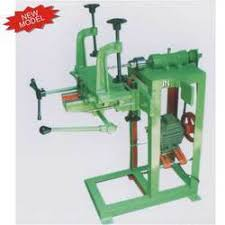 Woodworking Machine Manufacturers In Gujarat by Woodworking Machines Band Saw Machine Manufacturer From Ahmedabad