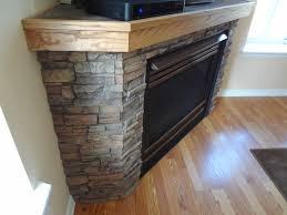 stone veneer panels backsplash wood panel faux stone veneer panels