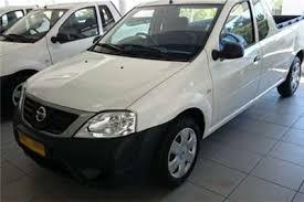 Cars In Port Elizabeth Nissan Np200 Cars For Sale In Port Elizabeth Auto Mart