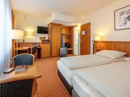 mercure hotel munich altstadt book now free wifi