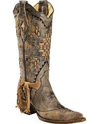 womens cowboy boots in size 11 boots 2 500 styles and 1 000 000 pairs in stock