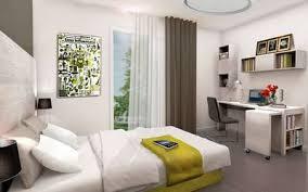 chambre habitat d conseill feng shui chambre bureau id es fen tre for etudiant