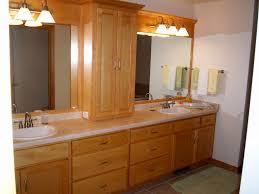 20 dazzling bathroom vanity lighting ideas