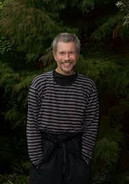 jean paul goude announced as desigual u0027s new creative director