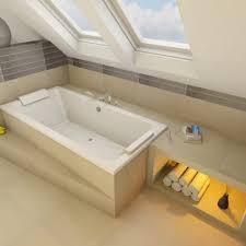 Suche Haus Gemütliche Innenarchitektur Wohnzimmer Design Dachschräge 55
