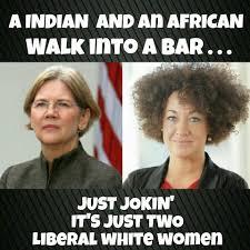 Black Man White Woman Meme - the black option ushanka us