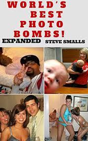 Worlds Best Memes - memes world s best photobombs memes tumblr pinterest facebook