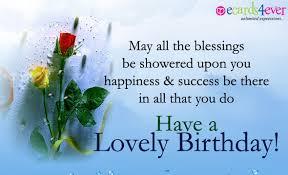 birthday greeting cards greeting birthday cards birthday greeting cards birthday greetings