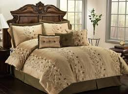 Upscale Bedding Sets Bedding Charming Elegant Luxury Bedding Sets All Home Decora