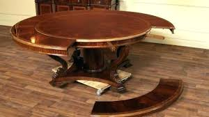 expanding cabinet dining table cabinet dining table shaker mission style expanding accent cabinet