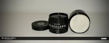 black label hair blacklabel grooming on twitter shape paste by black label