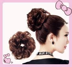 designer hair accessories discount wholesale designer hair accessories 2018 wholesale